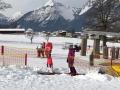 Kinderskitag 2019 image280 (Copy)