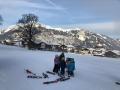 Kinderskitag 2019 image281 (Copy)