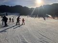 Kinderskitag 2019 image282 (Copy)