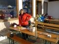 Kinderskitag 2019 image283 (Copy)