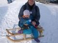 Kinderskitag 2019 image284 (Copy)