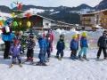 Kinderskitag 2019 image285 (Copy)