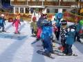 Kinderskitag 2019 image287 (Copy)