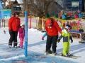 Kinderskitag 2019 image288 (Copy)