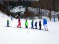 Kinderskitag 2019 image290 (Copy)