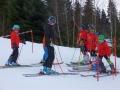 Kinderskitag 2019 image292 (Copy)