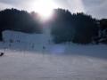 Kinderskitag 2019 image295 (Copy)