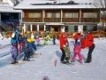 Kinderskitag 2019 image297 (Copy)
