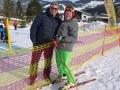 Kinderskitag 2019 image299 (Copy)