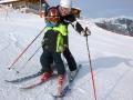 Kinderskitag 2019 image300 (Copy)