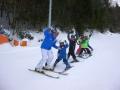 Kinderskitag 2019 image301 (Copy)