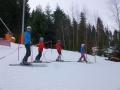 Kinderskitag 2019 image303 (Copy)