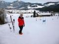 Kinderskitag 2019 image305 (Copy)