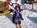 Kinderskitag 2019 image306 (Copy)