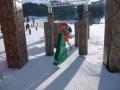 Kinderskitag 2019 image309 (Copy)
