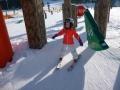 Kinderskitag 2019 image310 (Copy)