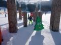 Kinderskitag 2019 image311 (Copy)