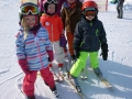 Kinderskitag 2019 image313 (Copy)