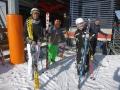 Kinderskitag 2019 image315 (Copy)