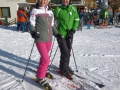 Kinderskitag 2019 image316 (Copy)