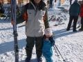 Kinderskitag 2019 image317 (Copy)