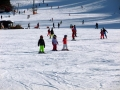 Kinderskitag 2019 image318 (Copy)