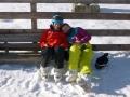 Kinderskitag 2019 image319 (Copy)