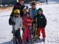 Kinderskitag 2019 image320 (Copy)