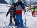 Kinderskitag 2019 image323 (Copy)