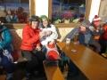 Kinderskitag 2019 image324 (Copy)