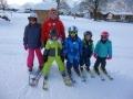 Kinderskitag 2019 image325 (Copy)