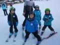 Kinderskitag 2019 image327 (Copy)