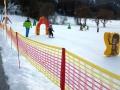 Kinderskitag 2019 image329 (Copy)