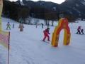 Kinderskitag 2019 image330 (Copy)