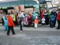 Kinderskitag 2019 image334 (Copy)