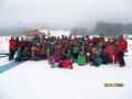 Kinderskitag 2020