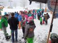 Kinderskitag_20201011-Copy