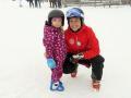 Kinderskitag_20201014-Copy