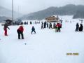 Kinderskitag_20201015-Copy
