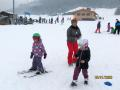 Kinderskitag_20201019-Copy
