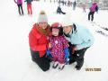 Kinderskitag_20201021-Copy