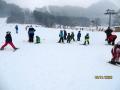 Kinderskitag_20201022-Copy