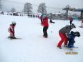 Kinderskitag_20201023-Copy