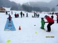 Kinderskitag_20201024-Copy