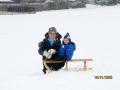 Kinderskitag_20201026-Copy