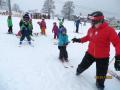 Kinderskitag_20201027-Copy