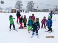 Kinderskitag_20201028-Copy