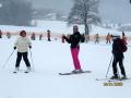 Kinderskitag_20201029-Copy