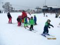 Kinderskitag_20201030-Copy