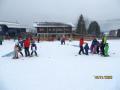 Kinderskitag_20201031-Copy